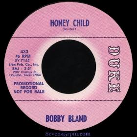 BobbyBland_Seven45rpm_01