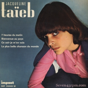 JacquelineTaïeb_Seven45rpm_02