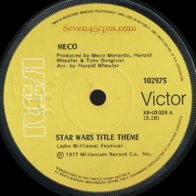 MecoStarwars_Seven45rpm_01