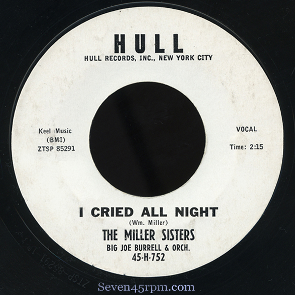 MillerSisters_Seven45rpm_02