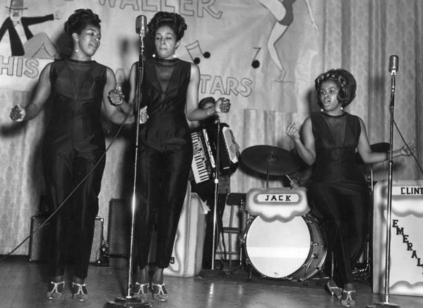 Stovall_Sisters_Seven45rpm