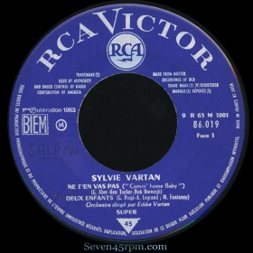 SylvieVartan_02-Seven45rpm