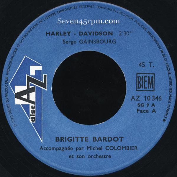 BrigitteBardot-HarleyDavidson_Seven45rpm_01