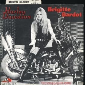 BrigitteBardot-HarleyDavidson_Seven45rpm_03