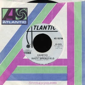 DustySpringfield_Seven45rpm_02