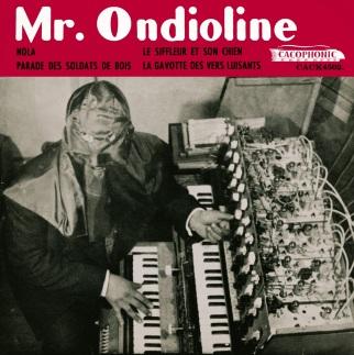 JeanPerrey-Mrondioline