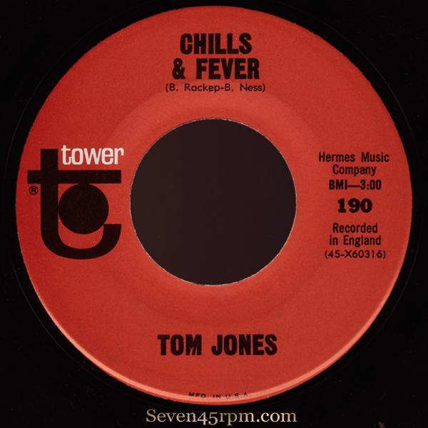 TomJones_Seven45rpm_02