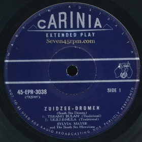 SylviaMayer_Seven45rpm_003
