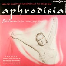 BobRomeo_Aphrodisia