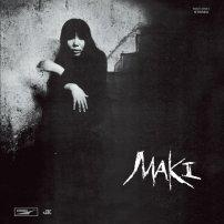 MakiASAKAWA_004