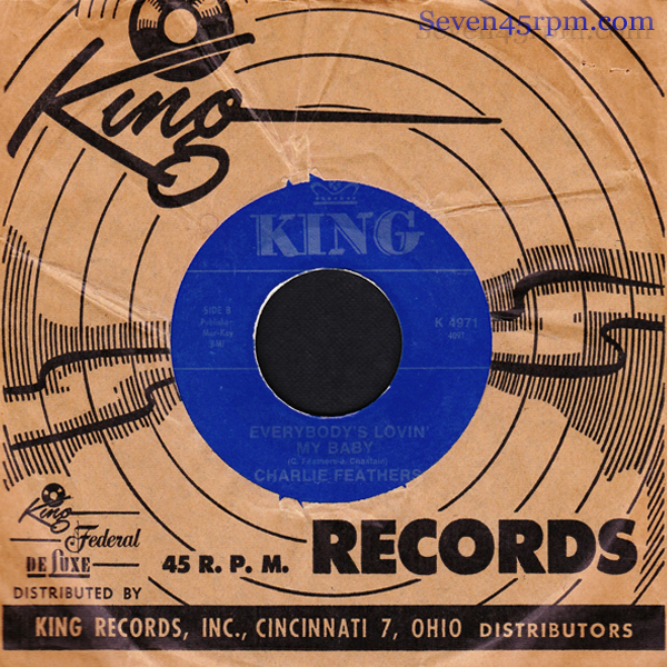 CharlieFeathers_Seven45rpm_01