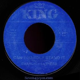 CharlieFeathers_Seven45rpm_02