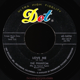 ThePhantom_Seven45rpm_02