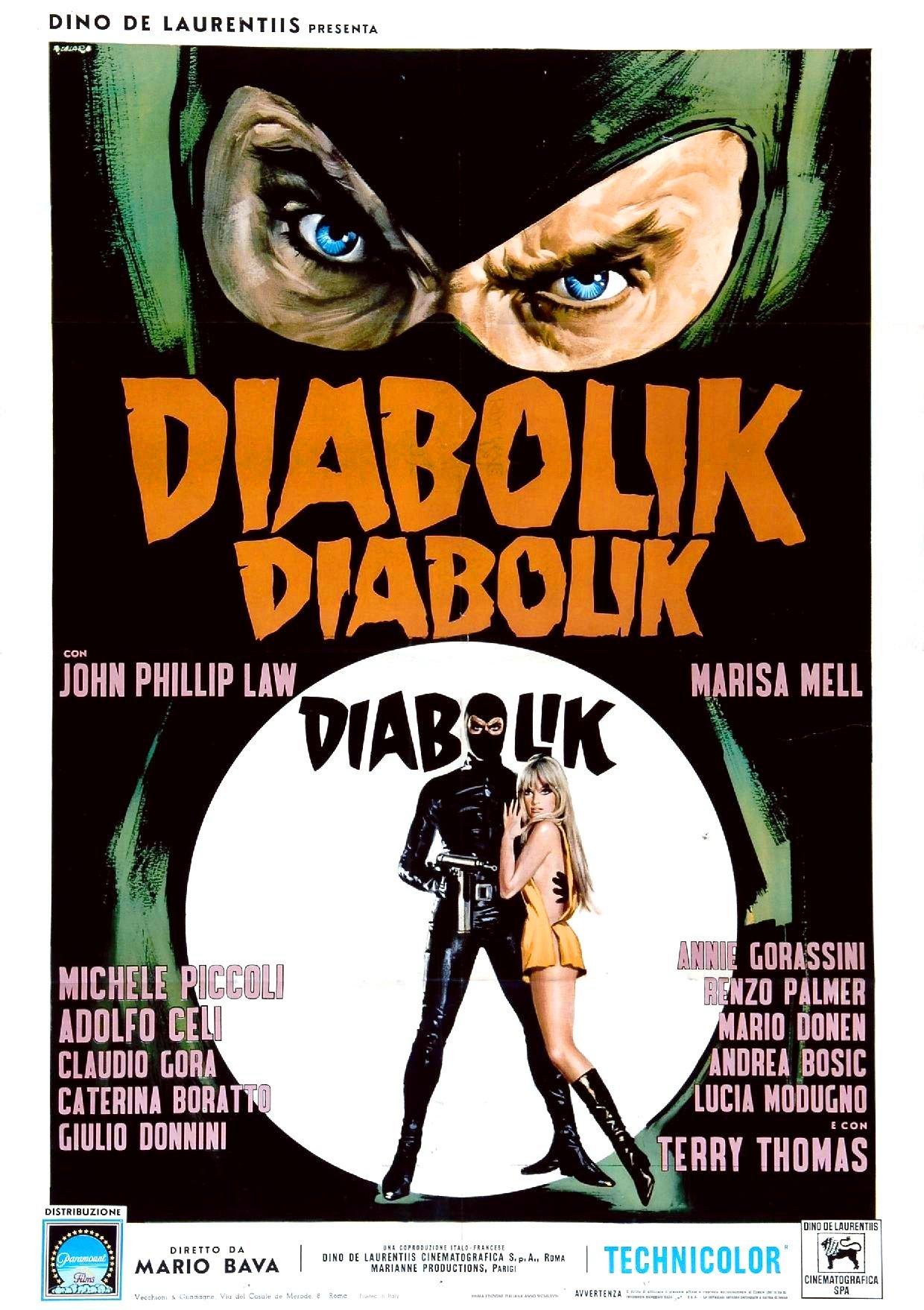 danger-diabolik-5