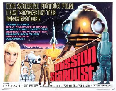 DellOrso-mission-stardust-crop