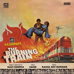 rdBurman-burningTrain