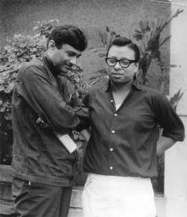 RDBurman-DevAnand-small