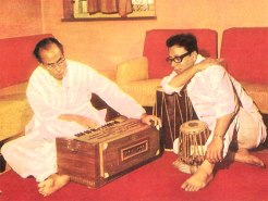rdburman-SachinDBurman