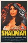RDBURMAN-Shalimar_02B