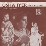 UshaIyer_Seven45rpm_02
