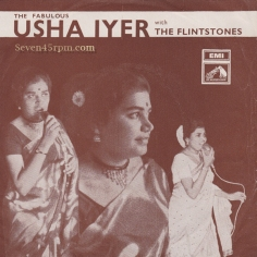 UshaIyer_Seven45rpm_02