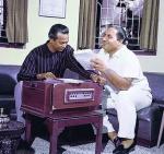 gumnaam-RafiNaushad Ali02
