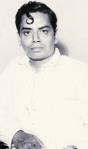 Gumnaam-shailendra-crop