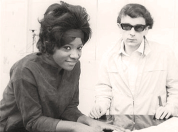 doloresbrooks-phil-spector01crop