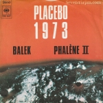 Placebo_01_Seven45rpm